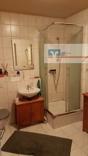 Bad Erdgeschoss Dusche (1)