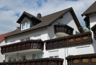 Bad Neuenahr-Ahrweiler