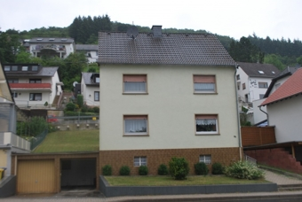 Bad Breisig