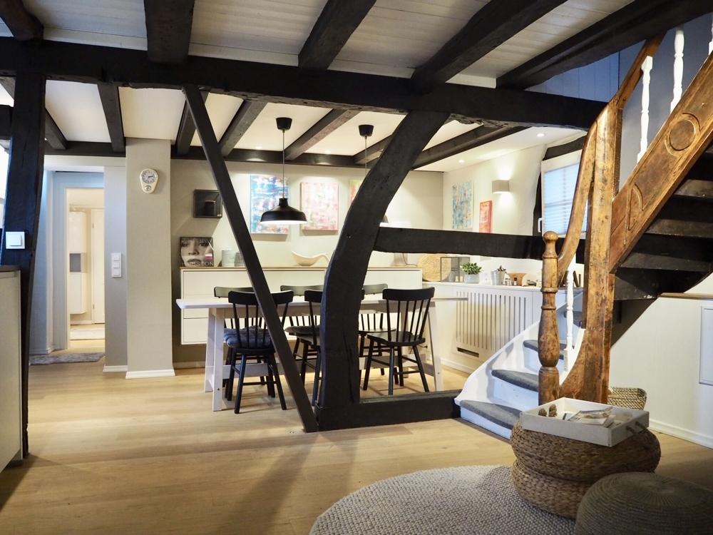 Wohnküche 4