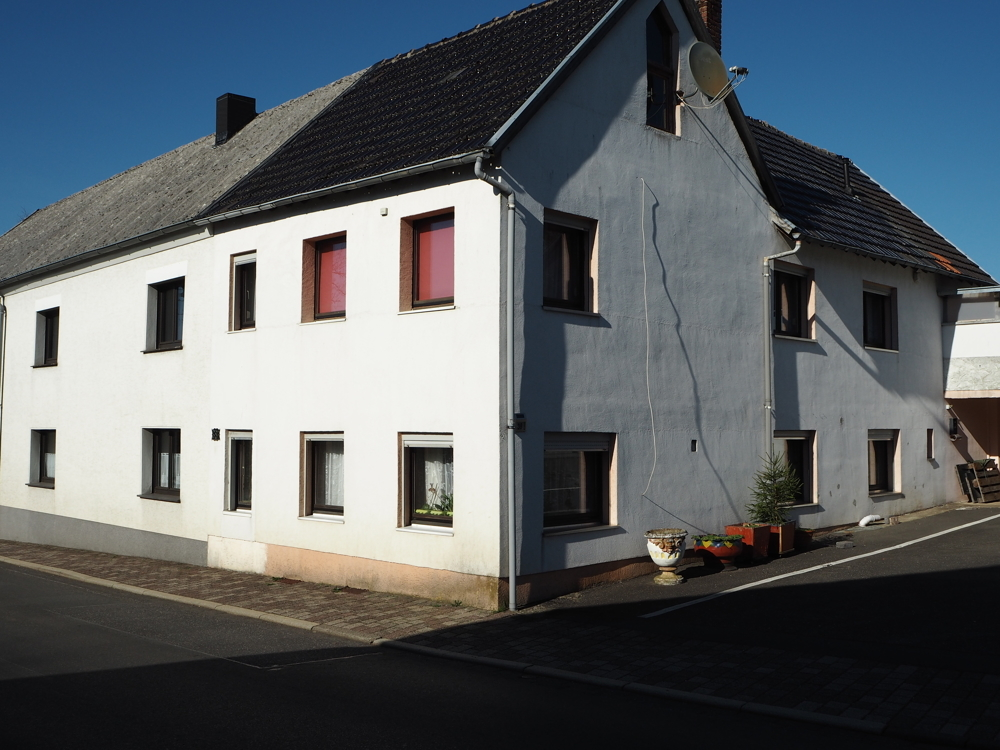 Dürener Str. 38 in Engelgau