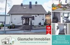 Titelbild Rosengraben