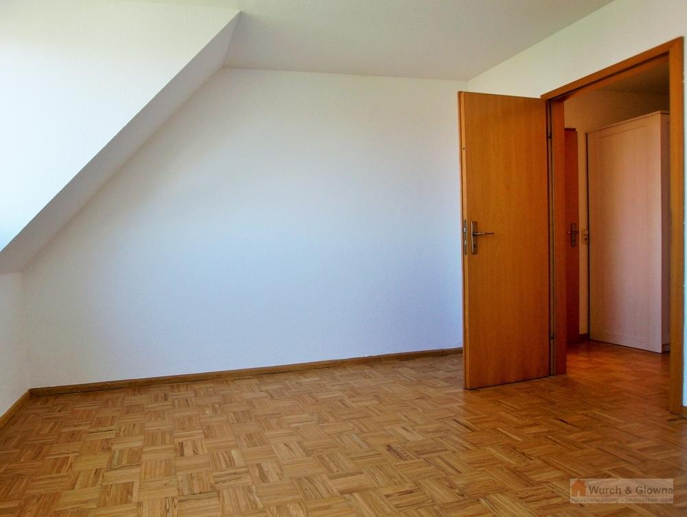 Zimmer 1 (Nordseite)