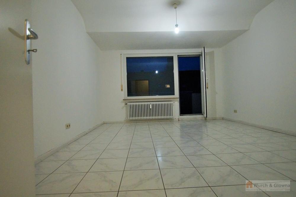 Zimmer 1: 460,00 € Kaltmiete