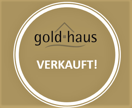 GoldHaus verkauft Button
