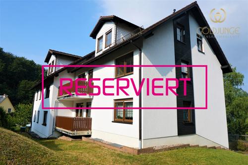 RESERVIERT-Schwarzburg-OB28-k