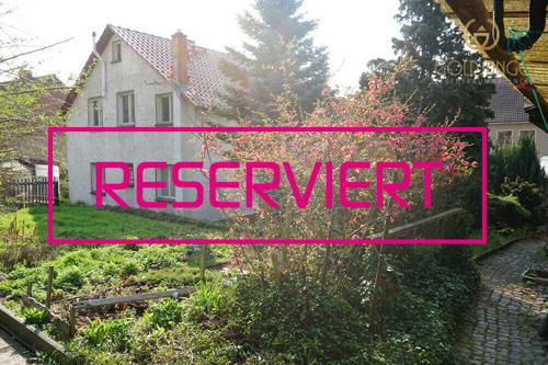 Einfamilienhaus_Haus_Verkauf_rudolstadt_OB15_R