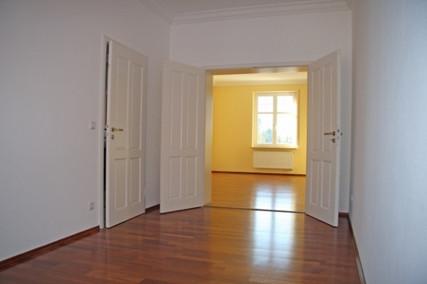Zimmer2.