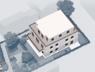 Lage_Gartenhaus