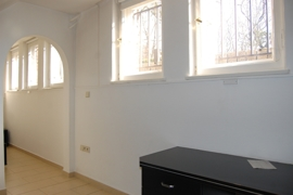 Zimmer Souterrain3