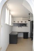 Zimmer Souterrain4