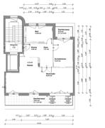 Grundriss_Penthouse