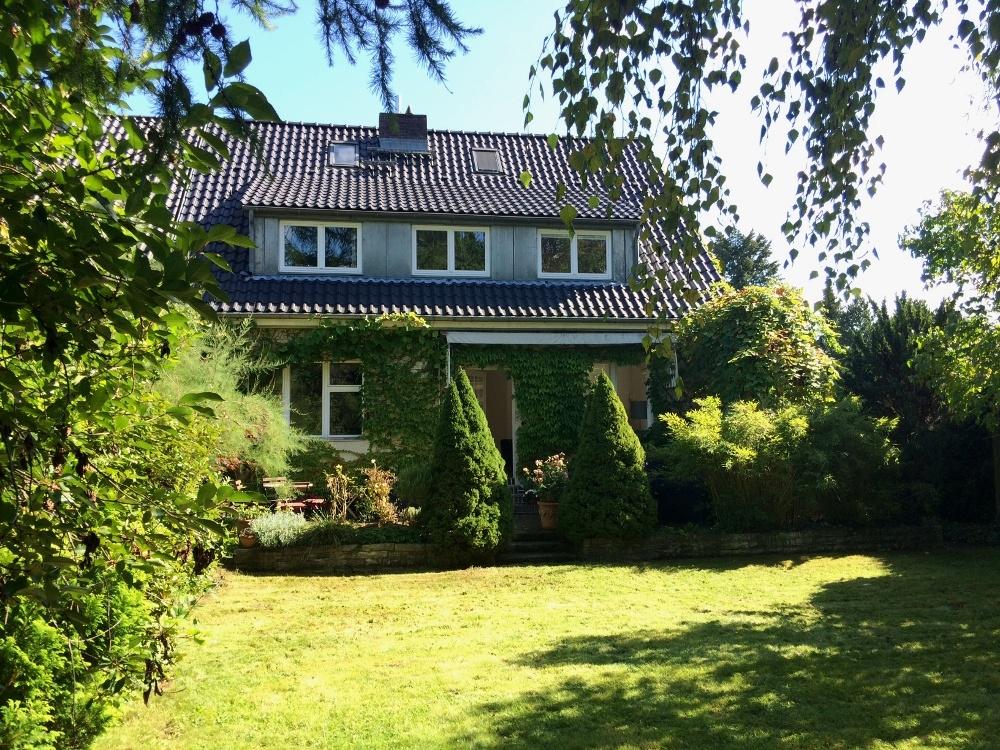 Haus_Gartenseite