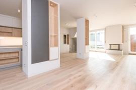Wohnraum mit Küche.jpg