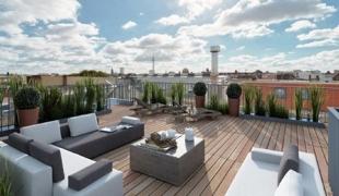 Visualisierung Rooftop.jpg