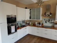 Küche (gegen Abstand)