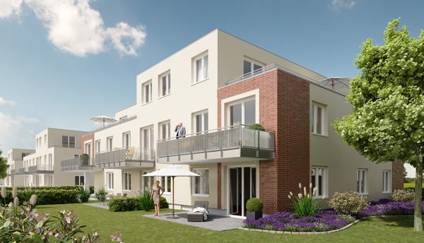 Haus_A_3D-Modell_Rückansicht