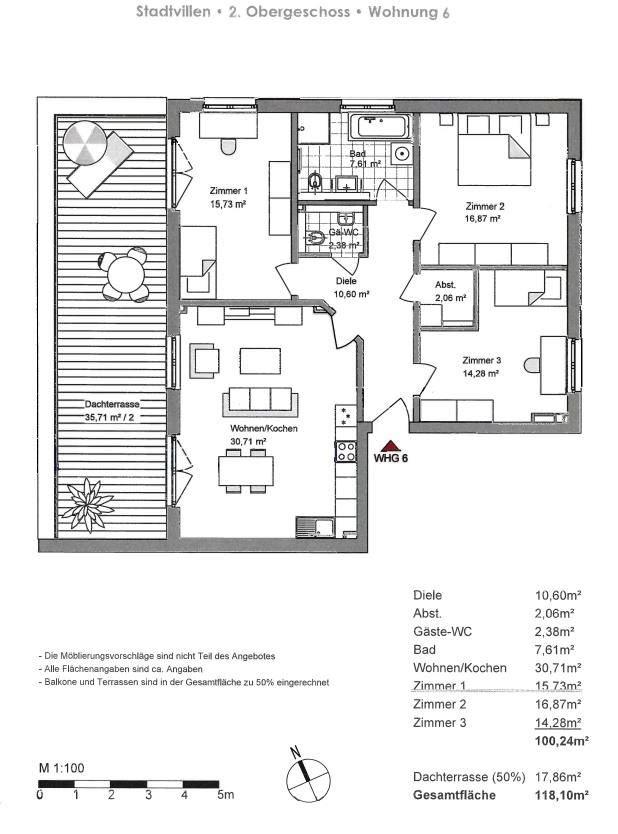 Grundriss_Wohnung 6