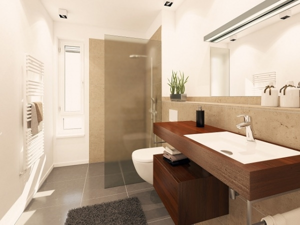 Beispiel_Badezimmer