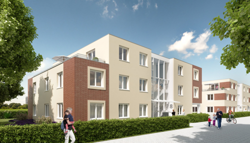 Haus_A_3D-Modell_Tag