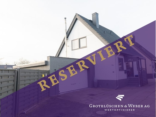 GUW_Reserviert