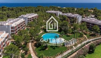 1-Luxus-Residenz-in-Bendinat-–-luxury-residence-in-Bendinat-–-lujosa-residencia-in-Bendinat (1)