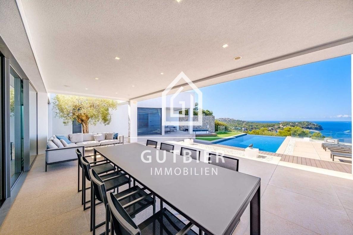 3233-aussergewoehnliche-villa-mit-fantastischem-meerblick-haus-calvia-santa-ponca-kauf-foto-106885