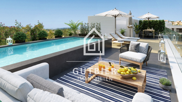 SOLARIUM_dia-piscina1r