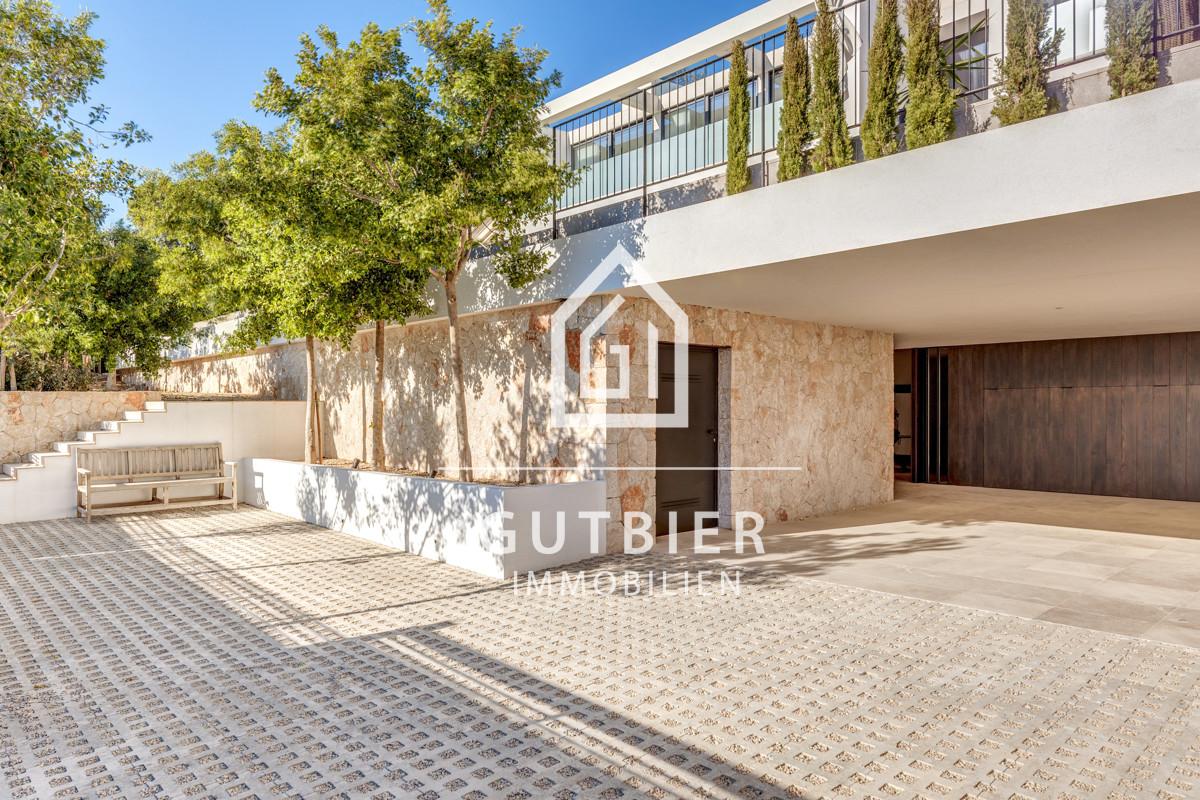 Villa en calle Milana 5_ 10