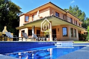 Villa_Bendinat_1614 (4)