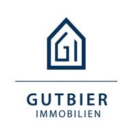 Gutbier Immobilien Logo Ansicht - Kopie