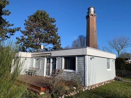 MEIN-Haus am Leuchtturm