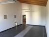 Büro 1 oder Besprechungsraum