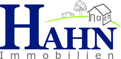 logo_hahn_immobilien
