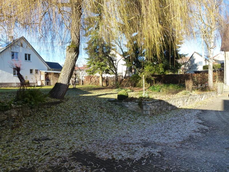 Garten Nord