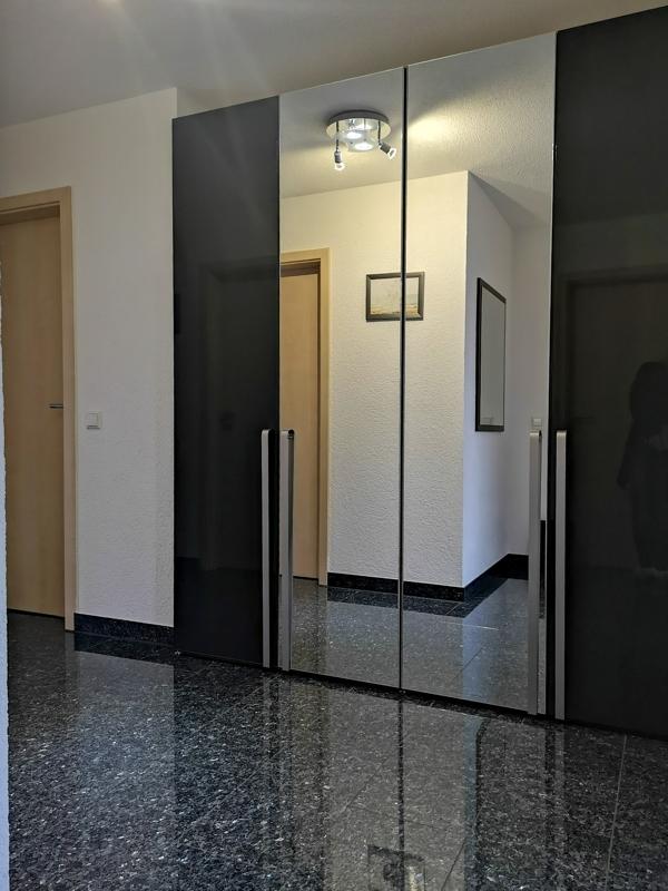 Eingangsflur