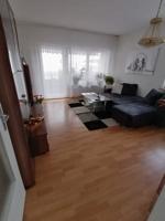 Wohnung Hegnach 1 (4)