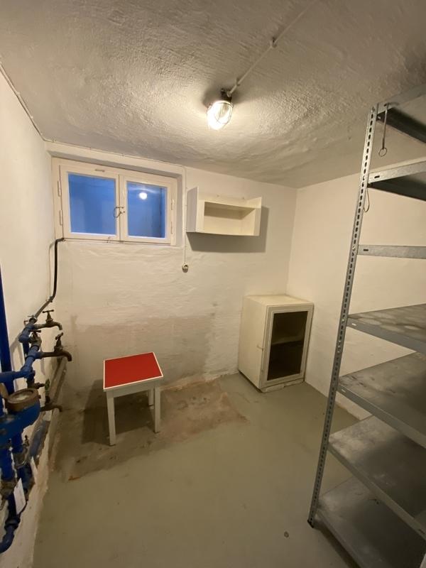 Kühlkammer UG
