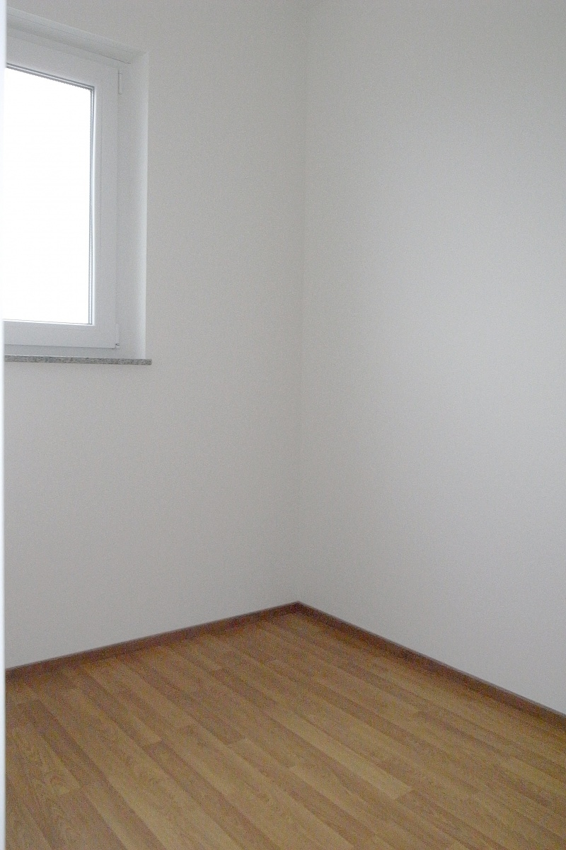 Vorraum zum Badezimmer - Ankleidezimmer