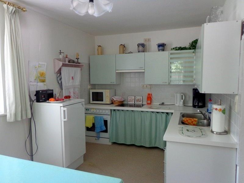 Küche Erdgeschoss (3)
