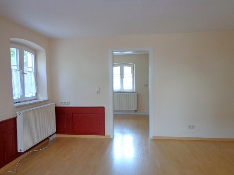 Zimmer 1. Etage