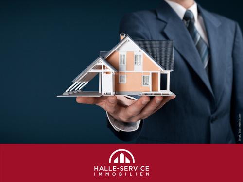 Halle-Service