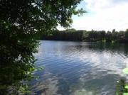 Groß Glienicker See