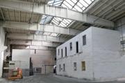 Gebäude 2 Halle 3