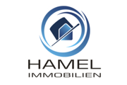 Hamel Immobilien