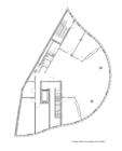 Grundriss-Skizze