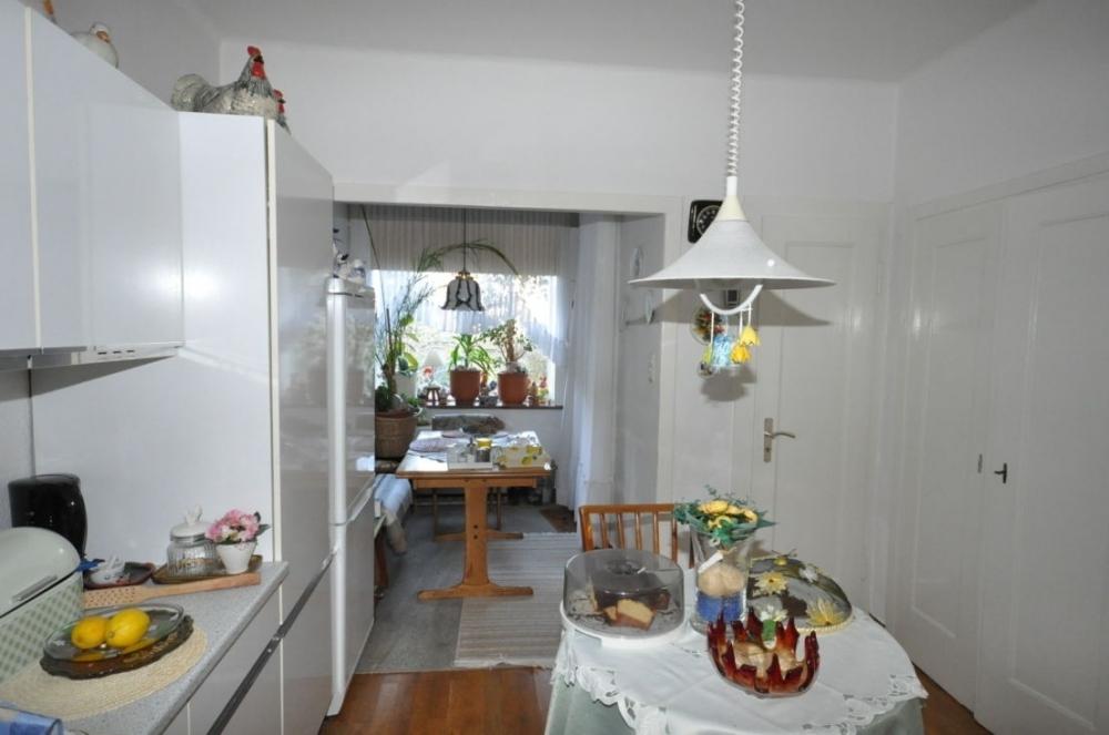 Küche Erdgeschoss.png