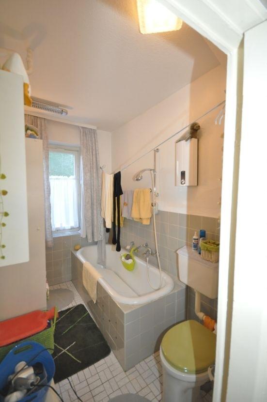 Badezimmer Erdgeschoss.png