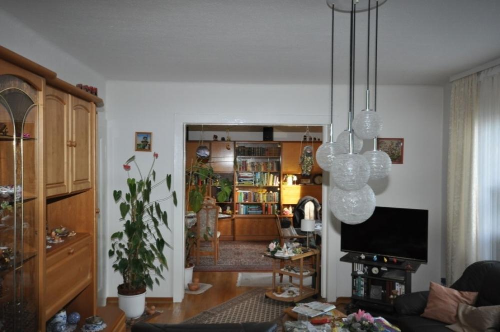Blick aus dem Wohnzimmer EG.png