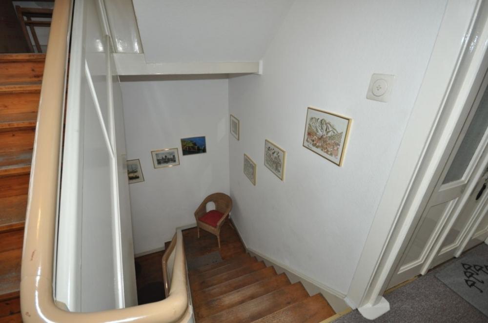 Treppenabsatz.png